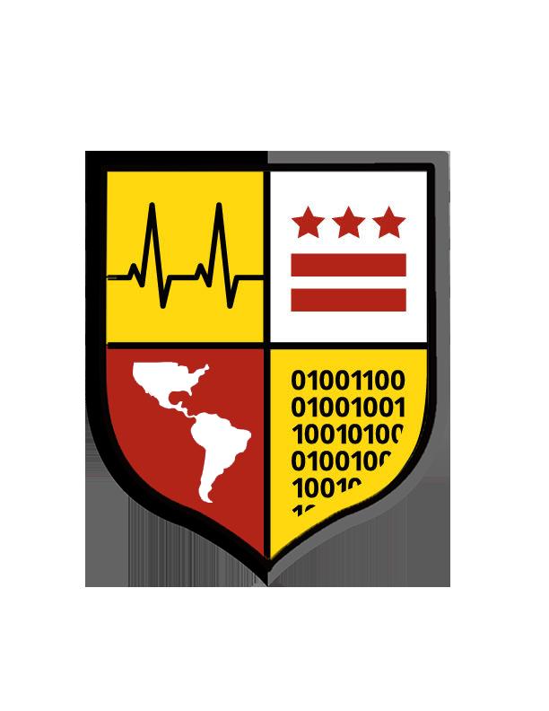 LAYC Career Academy Logo